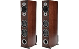 Polk Audio RTIA-7 Cherry
