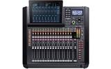 Roland V-Mixer M-200i