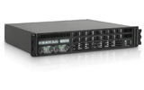 Ram Audio S 6044 - Amplificador de PA 4 x 1480 W 4 Ohmios