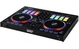 Reloop BeatPad 2 - Stock B