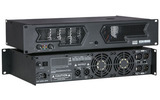 DAP Audio CX-500 - 2 x 200W