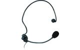 SoundSation HM-700