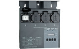 Showtec RP-405 MKII Relay Pack