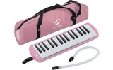 SoundSation Melody Key 32 Rosa