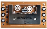 T-Rex Effects Replicator Studio Mod
