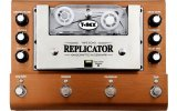T-Rex Effects Replicator