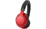 Audio-Technica ATH-AR5BT Rojo