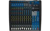 TopPro Audio MXI.1422CFX