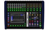 TopPro Audio T2208