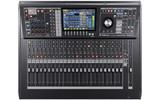 Roland M-480 (V)