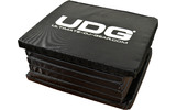 UDG Ultimate Foam Large Black - 5 Unidades Foam