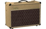 VOX AC15C1 Tan Limited Edition