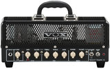 VOX Night Train 15 Head G2