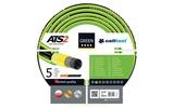 CELLFAST - MANGUERA DE JARDÍN - GREEN ATS2™ - 3/4