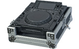 Flight Cases WM-12M GL - para lector cd o mesa 12""