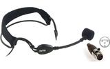 Micrófono diadema para Aerobic & Fitness FCM-615-MC4