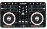 Numark Mixtrack Pro 2 (II)