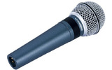 LD Systems D1001 - Micrófono vocal dinámico