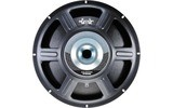 "Celestion TF1525e 15"" 8 Ohm"