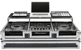 Magma CDJ WorkStation 2000/900 Nexus & Nexus 2