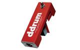 DDrum Acoustic Pro Kick Trigger