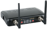Showtec BlackBox R-512 G4 Receiver