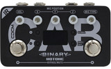 HoTone Binary Cab