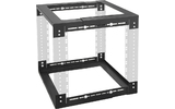 "Adam Hall 87700 - Bastidor 19"" para rack antishock"