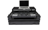 Magma Flightcase Workstation Pioneer DDJ 1000