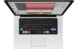 MAGMA LOGIC KEYBOARD COVER MACBOOK/MACBOOK PRO