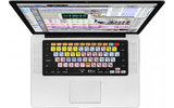 MAGMA PRO TOOLS KEYBOARD COVER MACBOOK / MACBOOK PRO