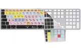MAGMA PRO TOOLS KEYBOARD COVER NEW ALU
