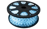 MANGUERA LUMINOSA CON LEDs - 45 m - COLOR AZUL