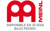 Meinl Percussion AE-PCAJ2
