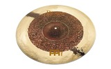 Meinl Percussion B22DUCR