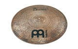Meinl Percussion B22SR