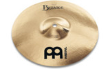Meinl Percussion B8S-B