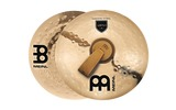 Meinl Percussion MA-AR-18