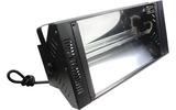 Power Lighting Strobe 1500 MK2 - SEMINUEVO
