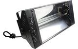 Power Lighting Strobe 1500 MK2 - Seminuevo