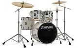 Sonor SET AQ1 Stage Piano White