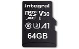 Tarjeta de Memoria - Integral INMSDX64G-100/70V30