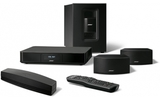 Bose SoundTouch Cinema 220