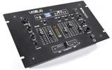 Vexus STM2500