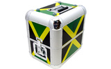 Zomo MP-80 Jamaica