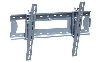 "Soporte de pared para TV - 32"" - 50"" - Máx: 60 Kg"