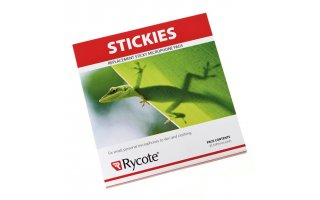 Rycote Stickies 30