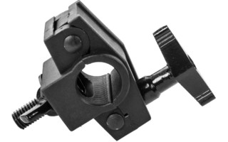 American DJ Mini O-Clamp