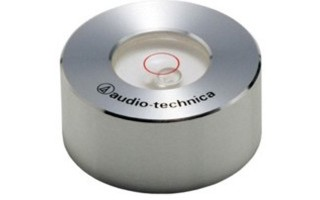 Audio Technica AT615A
