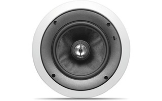 Focal IC 106-T 100V